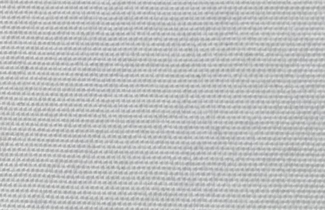 Faux-silk-taffeta-bleached-f-7999