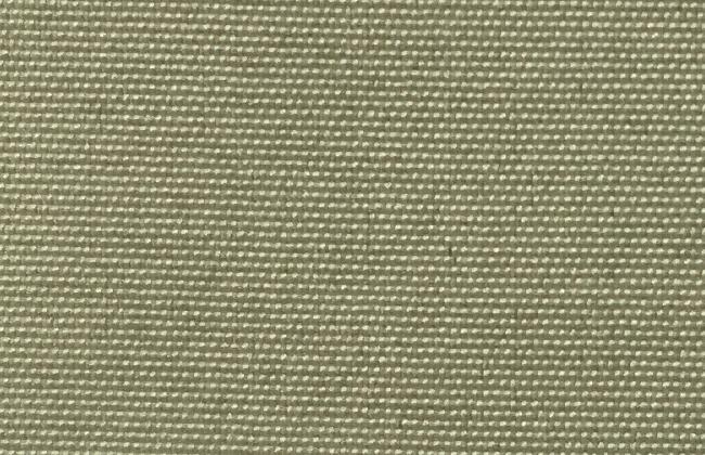 Faux-silk-taffeta-bottle-f-8017