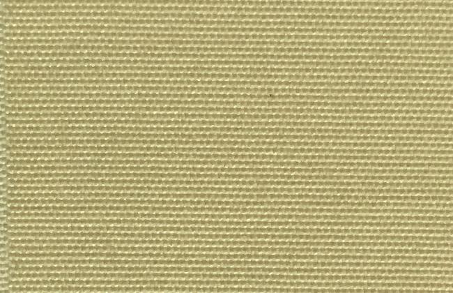 Faux-silk-taffeta-buff-f-8004