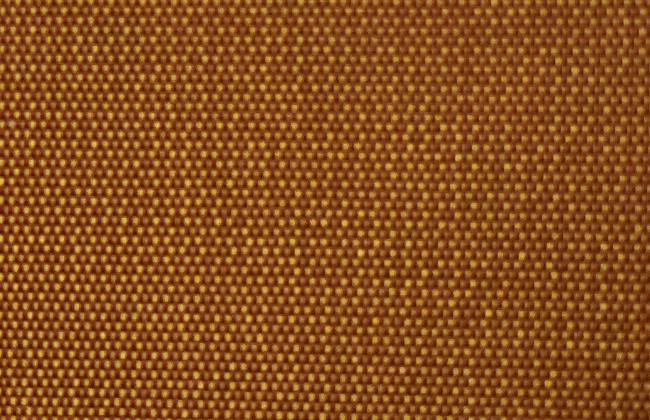 Faux-silk-taffeta-burnt-orange-f-8014