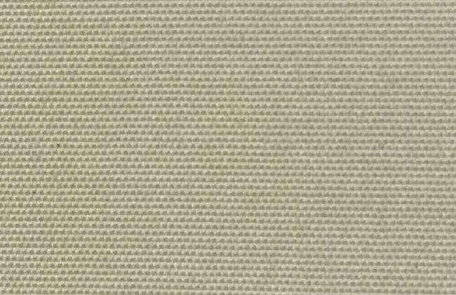 Faux-silk-taffeta-butter-f-8005