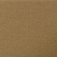 Faux-silk-taffeta-cappucino-f-8012
