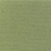 Faux-silk-taffeta-eucalyptus-f-8018