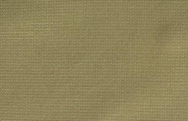 Faux-silk-taffeta-gold-f-8007