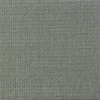 Faux-silk-taffeta-grey-f-8020