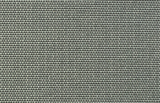Faux-silk-taffeta-grey-f-8020