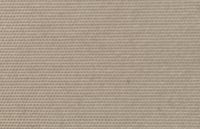 Faux-silk-taffeta-ivory-f-8001