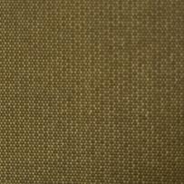 Faux-silk-taffeta-mocha-f-8027
