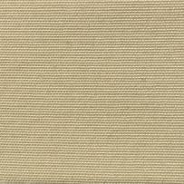Faux-silk-taffeta-oyster-f-8002
