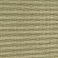 Faux-silk-taffeta-pearl-f-8015