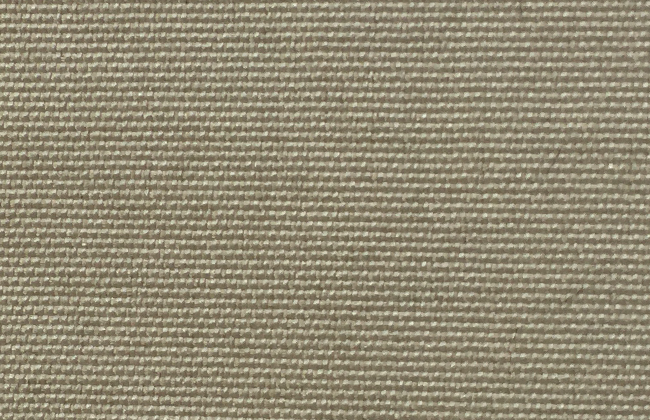 Faux-silk-taffeta-sand-f-8003