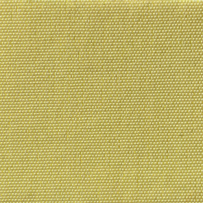 Faux-silk-taffeta-yellow-f-8006