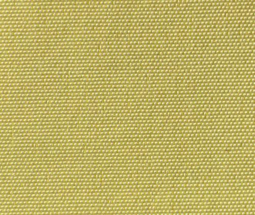 Faux-silk-taffeta-yellow-f-8006