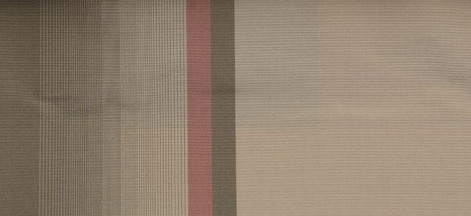 Venetian-collection-arcadia-taf-130-stripe