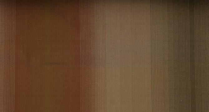 Venetian-collection-harrison-taf-130-stripe
