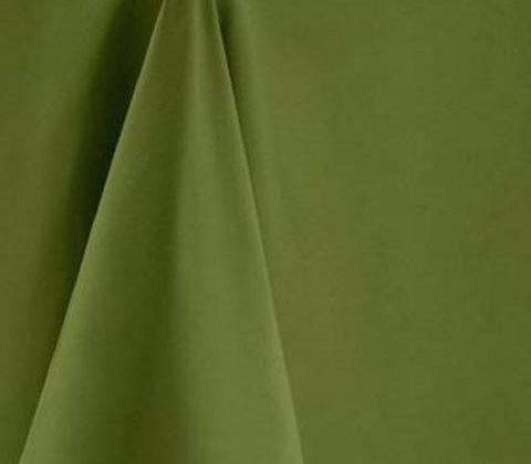 Faux-silk-taffeta-tablecloth-480×420