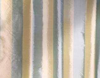 215c-d6 Closout Silk Green/Yellow