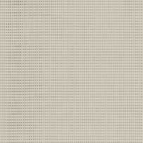Serge Ferrari Soltis 86 Screen and Mesh 69″ Sandy Beige 86-2135