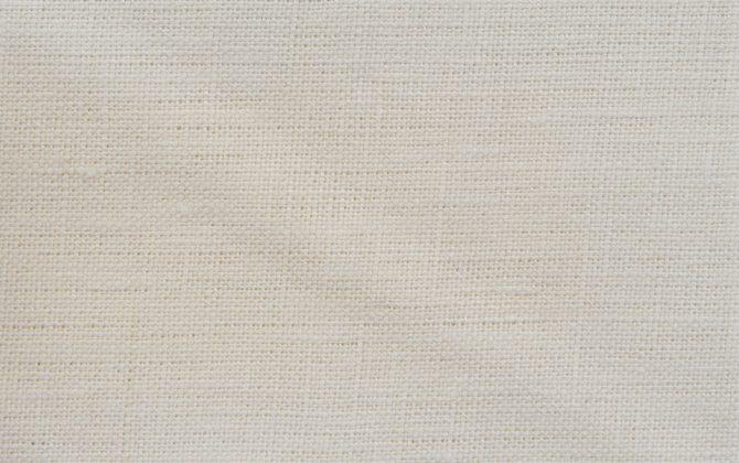 Linen-palm-beach-cream