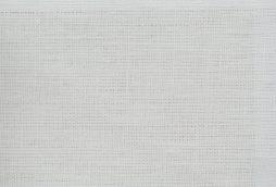 Linen-palm-beach-ivory