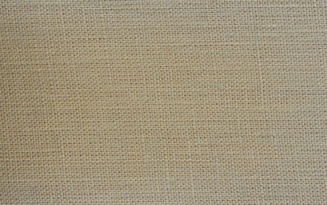 Linen-palm-beach-khaki