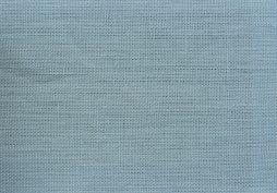 Linen-palm-beach-pale-blue