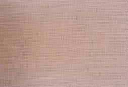 Linen-palm-beach-peach