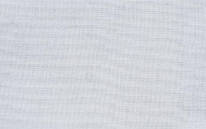 Linen-palm-beach-white