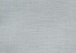 Linen-solid-bleach