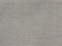 Linen-solid-natural