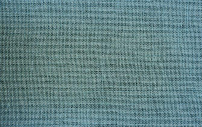 Linen-solid-palm-beach-aqua