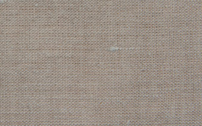 Linen-solid-sand
