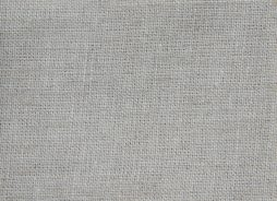 Linen-solid-shell