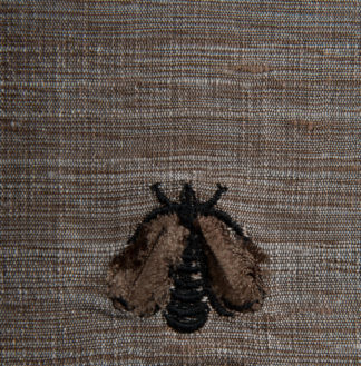 Napolean-bees-fudge-jupiter