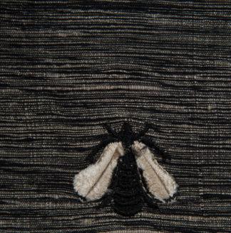 Napolean-bees-grey-saturn