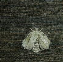 Napoleon-bees-jade-terra