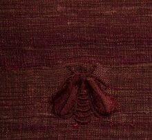 Napolean-bees-maroon-mercury