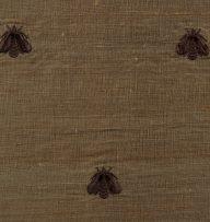 Napolean-bees-mocha-venus