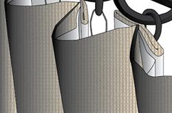 Silk Dupioni Drapes Styles