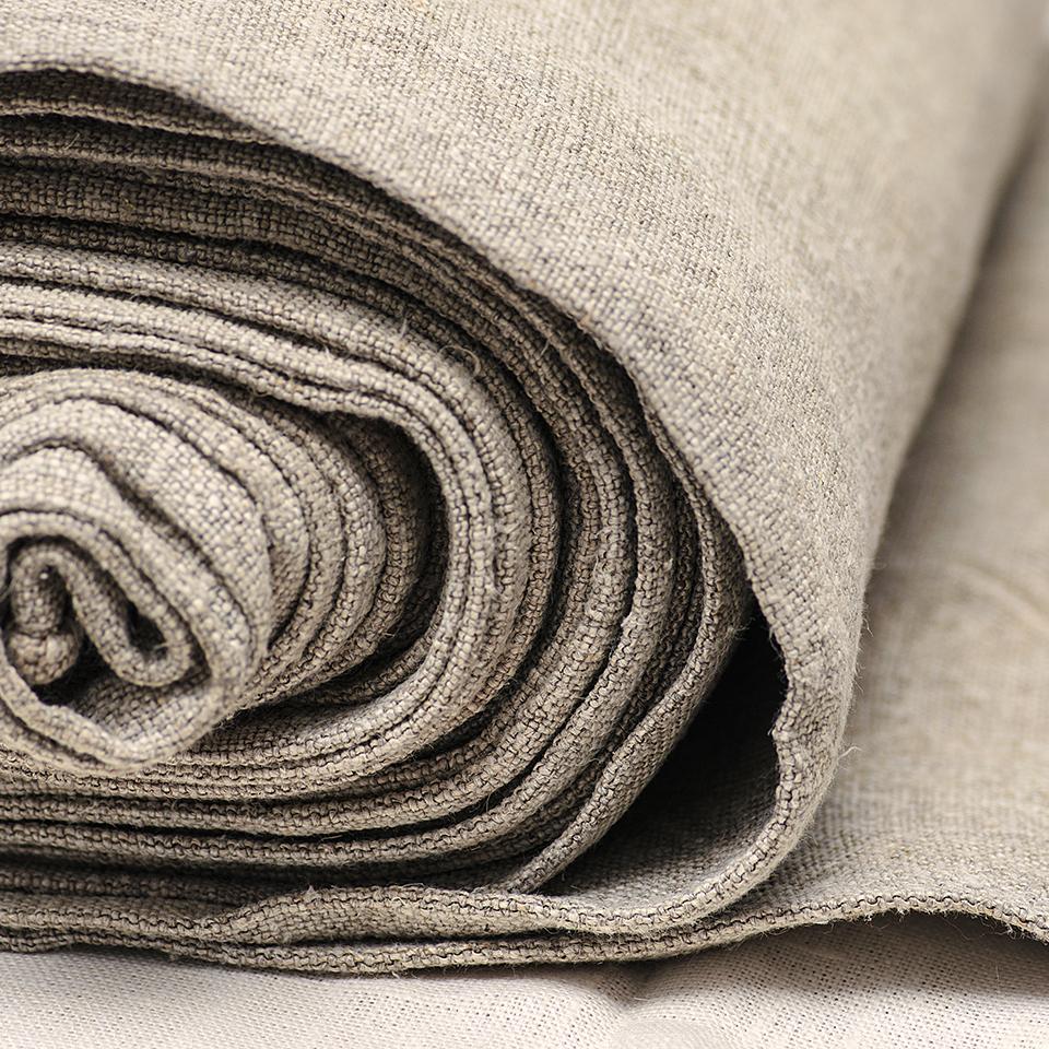 handmaiden textile
