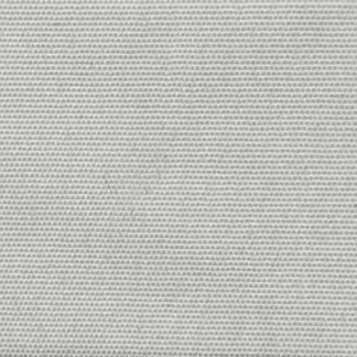 Faux Silk Taffeta - Bleached F-7999